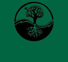 Celtic Tree. T-Shirt