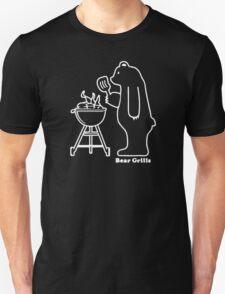 Bear Grills Grylls T-Shirt