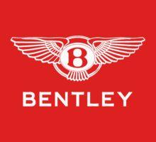 Bentley Kids Clothes
