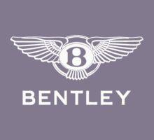 Bentley Kids Tee