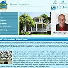 Hire affordable Palos Verdes Estates real estate inspection services by bbrij07h