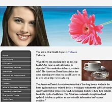 Appoint dentist in Redondo Beach for beautiful smile by bbrij07h