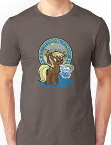 My Little Sebastian Unisex T-Shirt