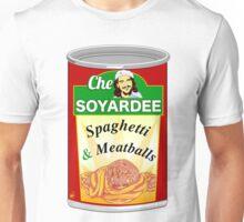 Che Soyardee Unisex T-Shirt