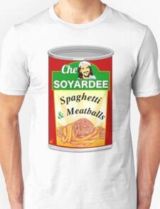 Che Soyardee T-Shirt