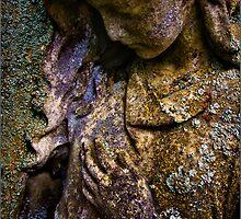Cemetery by BrettNDodds