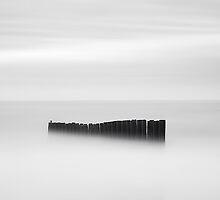 Alone !!! by Yannick Lefevre