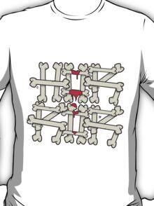Horror T-Shirt
