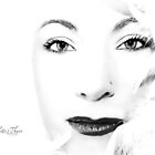 WHITE by Nicolett Thain Photography