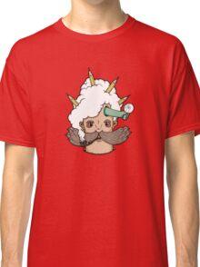 Pibe & Pencils Classic T-Shirt