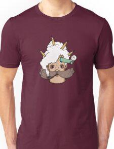 Pibe & Pencils T-Shirt