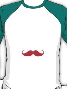 MARKIPLIER FACE T-Shirt