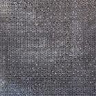 Pixel #2 by T J Bateson