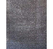 Pixel #2 Photographic Print