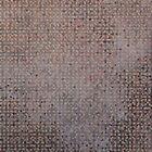 Pixel #3 by T J Bateson