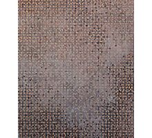 Pixel #3 Photographic Print