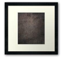 Pixel #4 Framed Print