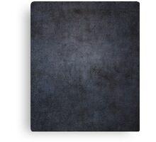 Pixel #5 Canvas Print