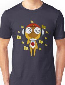 Kululu T-Shirt