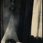 Insomnia by laurensimonutti