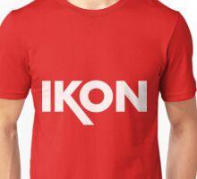 IKON Unisex T-Shirt