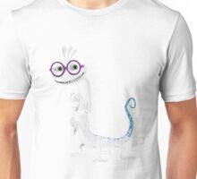 Randal Unisex T-Shirt