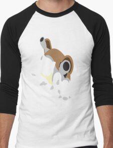 Blastoise outline  T-Shirt
