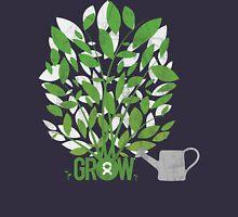 OXFAM: GROW Unisex T-Shirt