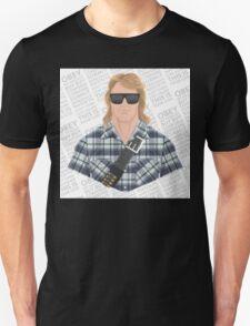 All outta Bubblegum! T-Shirt
