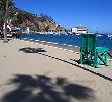 Catalina by ZenAkita