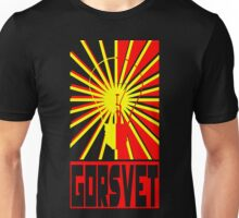 Night Watch: Gorsvet Unisex T-Shirt