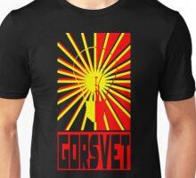 Night Watch: Gorsvet Unisex T-Shirt