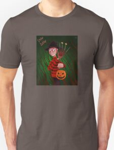 Candy is Dandy!! T-Shirt