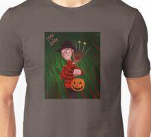 Candy is Dandy!! Unisex T-Shirt