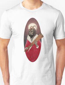 long live Krampus! T-Shirt