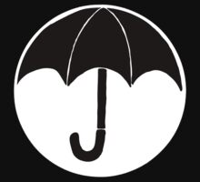 The Umbrella Academy  by awesome-people