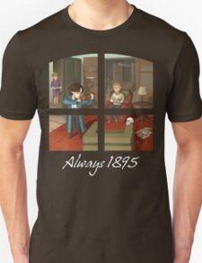 Always 1895 Unisex T-Shirt