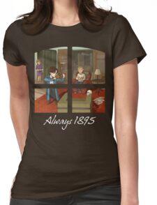 Always 1895 T-Shirt