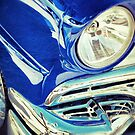 Bluebird  by Kingstonshots
