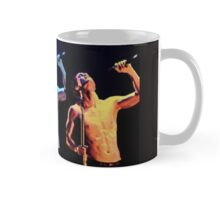 Darren Criss Mug