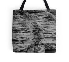 Ithaca Dam Tote Bag