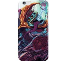 CSGO Hyper Beast iPhone Case/Skin
