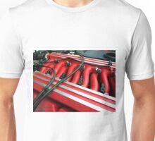 Dodge Viper RT 10 Unisex T-Shirt