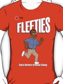 Fleeties T-Shirt