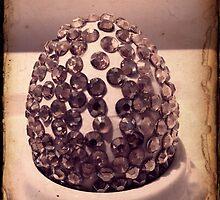 Easter Egg by aandm-photo