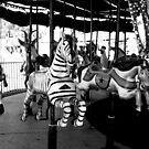 carousel 7 by Jamie McCall