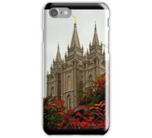 SLC Angle Berry i phone Case iPhone Case/Skin
