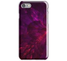 Infinity Scale iPhone Case/Skin