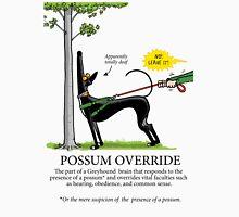Possum Override Unisex T-Shirt