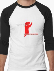 Long Live the Fighters T-Shirt